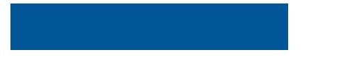 Student Service Center logo